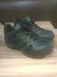 Timberland Pro Anti-fatigue shoes. Size 7 wide.