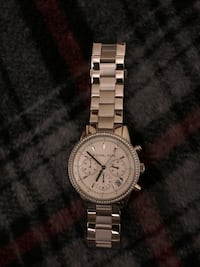 Michael Kors watch Delmar, 12054