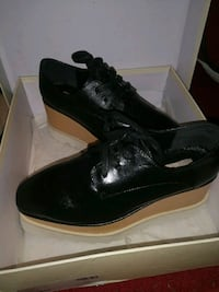 Stella McCartney Shoes NEW