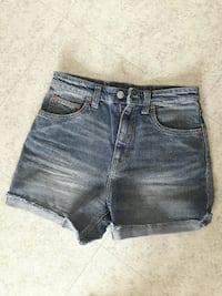 Short taille 36
