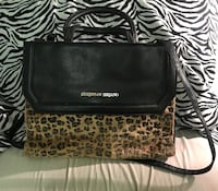 Christian Siriano purse St Thomas, N5R 2K9