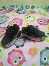 7c toddle air max Montclair, 22025