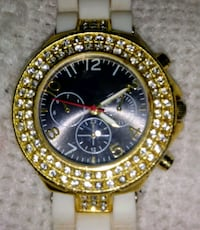 Ladies watch Duncanville, 75137