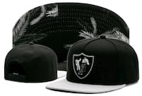 MONEY TO BLOW Black Snapback San Gabriel, 91776