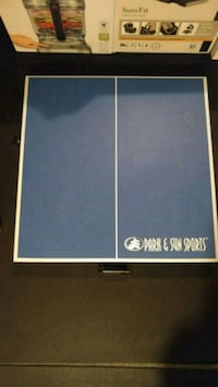 Ping pong table  Ashburn, 20148