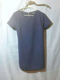 One Clothing Blue Dress size M Jackson, 39209