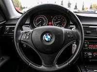 BMW - 3-Series - 2008 Edmonton