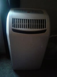 Portable Air Conditioner  Gaithersburg, 20877