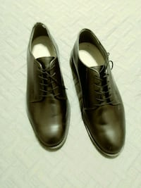 shoes for men size 13 black