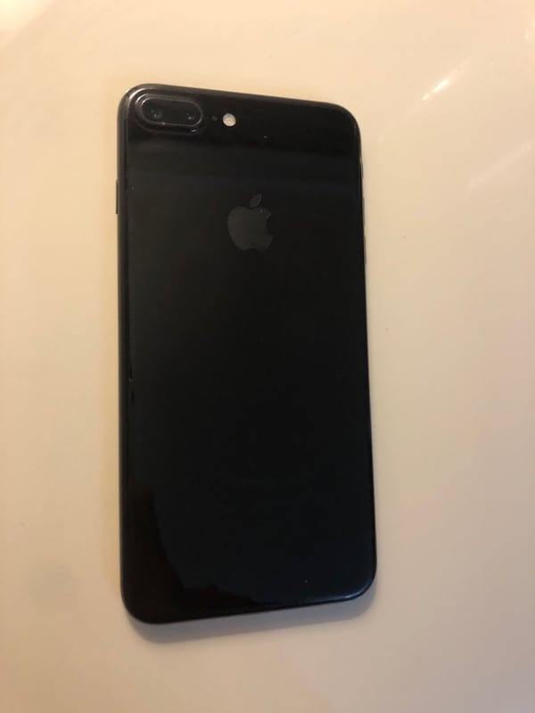 İlk sahibinden iphone 7 plus 128gb a39228c1-70d6-46a5-9a2d-f4f8e78d3f70