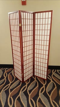 Brand new room divider Silver Spring, 20902