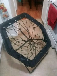 Dream catcher portable elastic chair Oxnard, 93033