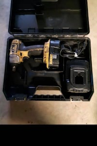 DeWalt Tools - Prices below - all tools are 18v Aylmer, N5H