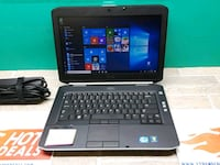 Special DELL LAPTOP, WIFI, HDMI, WIN10 Kennedale, 76060