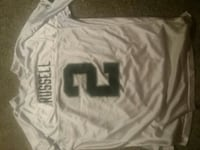Oakland Raiders Jersey  St. Catharines, L2T 2T6