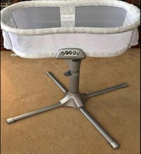 Halo Bassinet District Heights, 20747