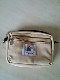 beige ergo babyo pouch Fort Washington, 20744