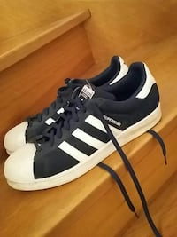 Chaussures adidas superstar Savigny-le-Temple, 77176