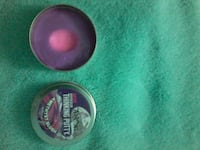 Color changing putty .47 oz  Willowbrook, 60527