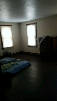 Room For Rent 2BR 1BA Lititz