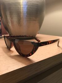 New trend sunglasses Greater Vancouver, V6S 0A2