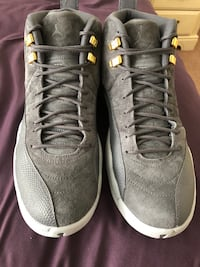Air Jordan Retro 12 Hyattsville, 20782
