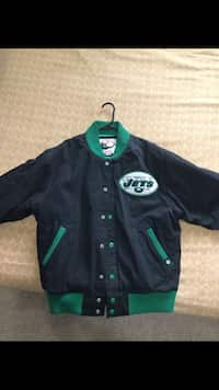 online store 55fcf 54bed Used and new letterman jacket in Las Vegas - letgo