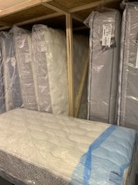 Mattresses starting at $80.  As little as $39 needed today! Bensalem, 19020