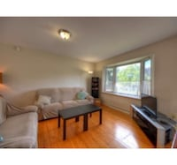 Brossard - Beautiful home 3+2 bedrooms 2 Full bath. - renovated Montréal