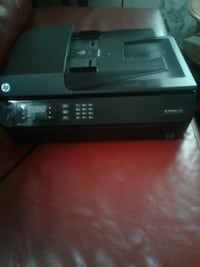 black and gray DVD player Rochester, 14606