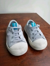Peoples toddler shoe size 6 Coquitlam, V3B 0C6