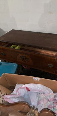 Cedar Chest. Good Condition.  Rutherford, 07070