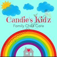 Childcare Germantown, 20874