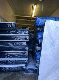 Warehouse liquidation sale!!free delivery!! Reisterstown