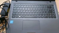 Acer AO1 cloud book for sale North York, M3J 3N2