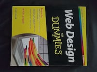 Web Design For Dummies Baltimore, 21225