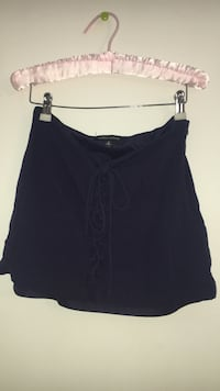 pacsun kendall and kylie skirt Fairfax, 22031