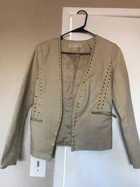 Micheal Kors size S never used