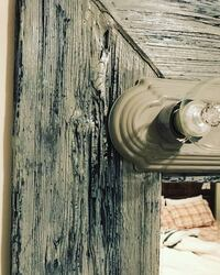 Rustic/reclaimed wood makeup vanity,with sparkle light bulb set of 4.handmade.order yours with the details and sizes you want New York, 11204