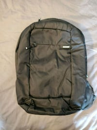 Sling backpack Calgary, T2Z 2V5