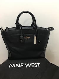 Nine west hic kullanilmamis canta Sincan, 06980