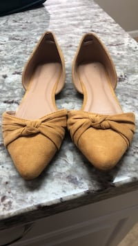 5756d0498002 Used shoes for sale in Apache Junction - letgo