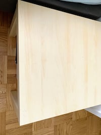 IKEA Lack Side Table (birch) New York, 10007