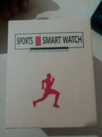 sport smart watch Düzce, 14200