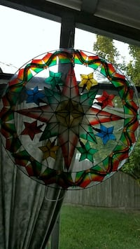 Pinoy Parol Copperas Cove