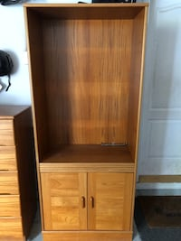 Bookcase  Longueuil, J3Y 5X5