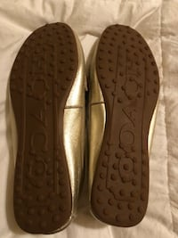 coach shoes brand new  Elgin, 60120