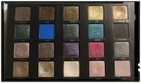 Urban Decay Vice Palette Raleigh, 27613