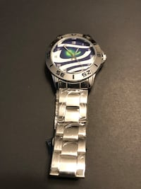 Brand New Seattle Seahawks Watch  Hanover, 21076