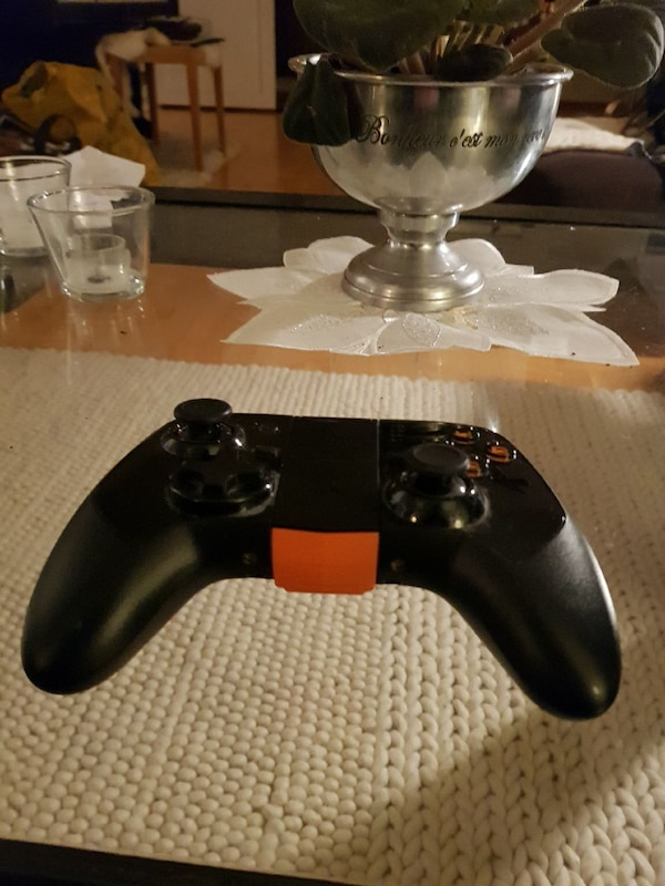 MOGA GAME CONTROLLER/Iphone/Android